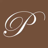 The Pierre Hotel New York's Mobile App icon