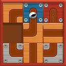 APK Unblock Ball - Block Puzzle Slide