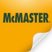 McMaster icon