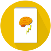 Flash Card icon