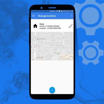 Smart Controller screenshot 2