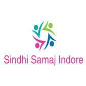 Sindhi Samaj Indore icon