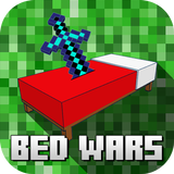 Bedwars Maps for MC Pocket Edition