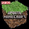 Update Minecraft-PE 2021 ícone