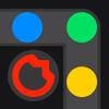 Color Defense icon