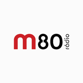 M80 icon