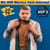 MC WM icon