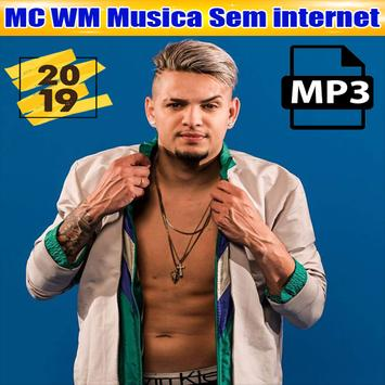 MC WM poster