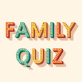 Happy Family Quiz