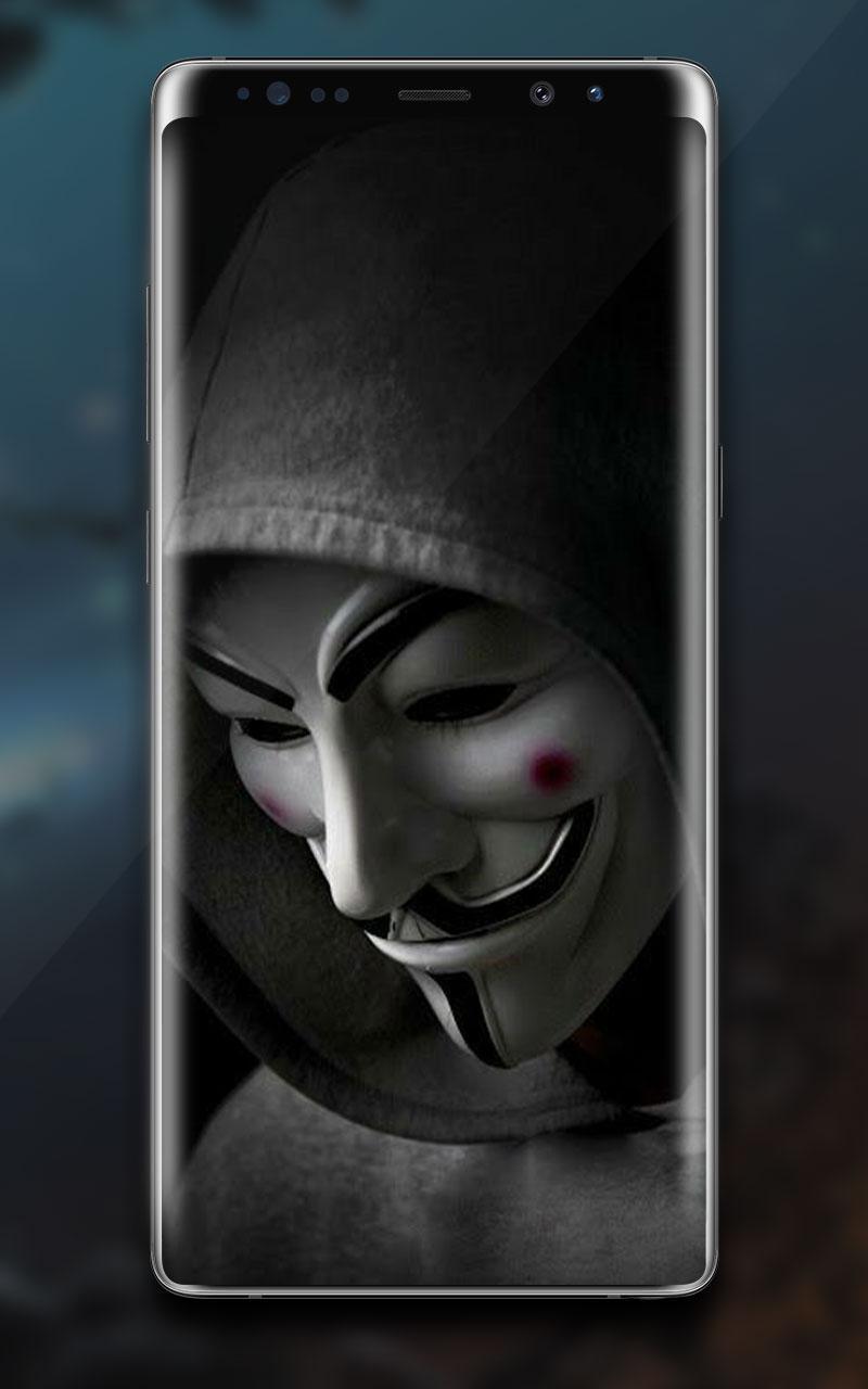 Nero Sfondo Hd Buio Sfondi E Sfondo For Android Apk Download