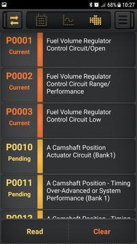 CarBit screenshot 5