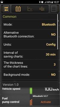 CarBit screenshot 6