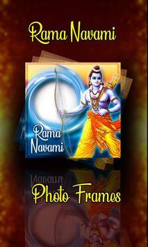 Ram Navami Photo Frame screenshot 3