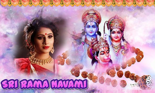 Ram Navami Photo Frame screenshot 6