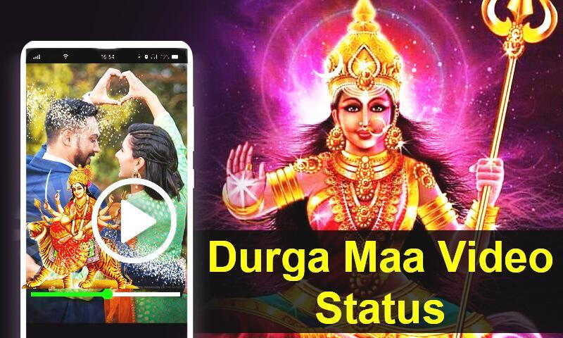 Navratri Video Status For Whatsapp For Android Apk Download