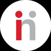 Gaeta in app - App ufficiale della Città di Gaeta icon