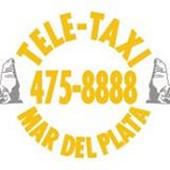 Teletaxi Mar del Plata icon