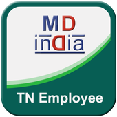 TNNHIS2016 icon