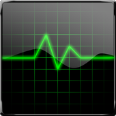Advanced Task Manager icon