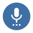 Dyktafon Talk 'n' send! APK