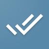 GTD Simple - Beta ikon