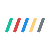 Color Diary icon