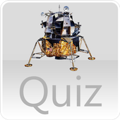Apollo 11 Quiz icon