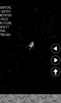 Eagle Lander screenshot 2