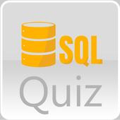 SQL Quiz icon