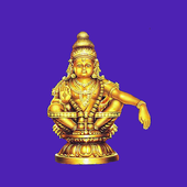 Saranam Ayyappa icon