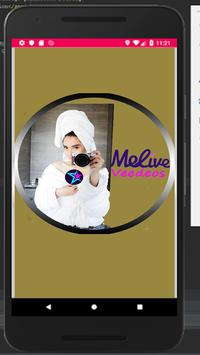 MeliVee - Watch hot videos poster