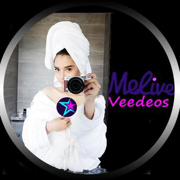 MeliVee - Watch hot videos screenshot 1