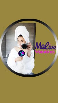 MeliVee - Watch hot videos screenshot 2