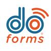 doForms biểu tượng