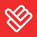 Post Save - Get Followers and Likes for Instagram APK Android