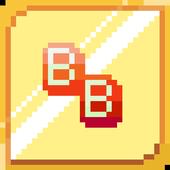 Brass Buddy - Tuner, Metronome, Virtual Trumpet icon