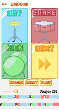Brass Buddy - Tuner, Metronome, Virtual Trumpet screenshot 2