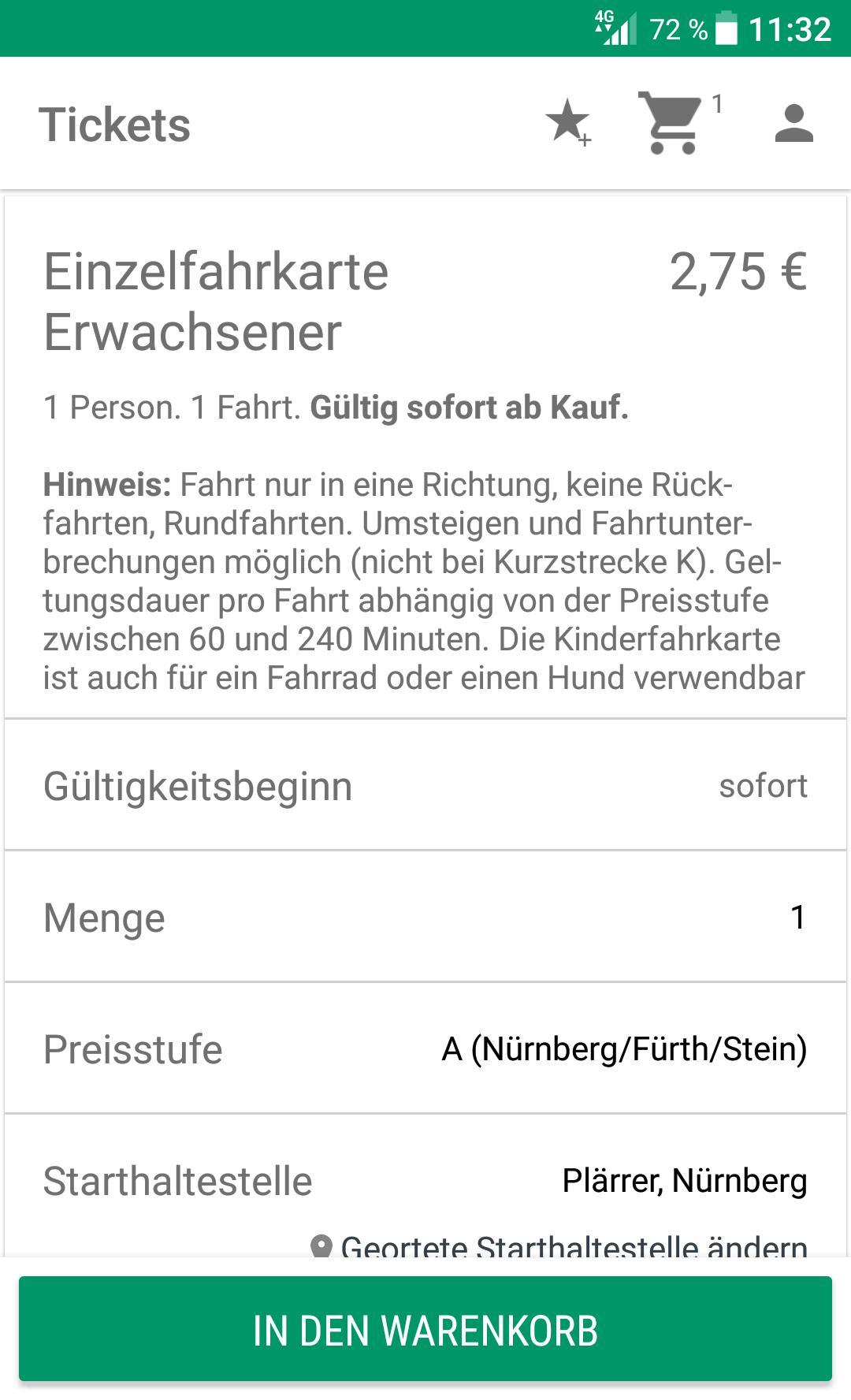 Vgn Für Android Apk Herunterladen