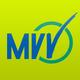 MVV-App – Munich Journey Planner & Mobile Tickets APK image thumbnail