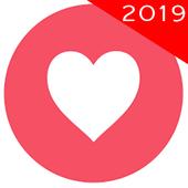Your Love Calculator icon