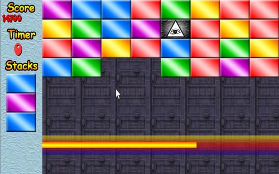 PushPop screenshot 4