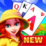 Solitaire TriPeaks Journey: jeu de cartes gratuit APK