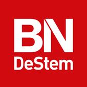 BN DeStem icon