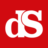 DeStentor - Nieuws, Sport, Regio & Entertainment icon