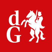 de Gelderlander - Nieuws, Sport & Entertainment icon
