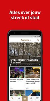 de Gelderlander - Nieuws, Sport & Entertainment screenshot 2