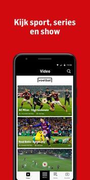 de Gelderlander - Nieuws, Sport & Entertainment screenshot 5