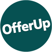 OfferUp buy & sell tips & advices for Offer up icon