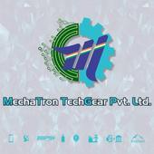Mechatron Pay icon