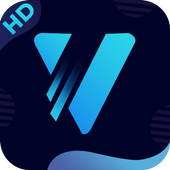 Fast HD Video Downloader 2019 icon
